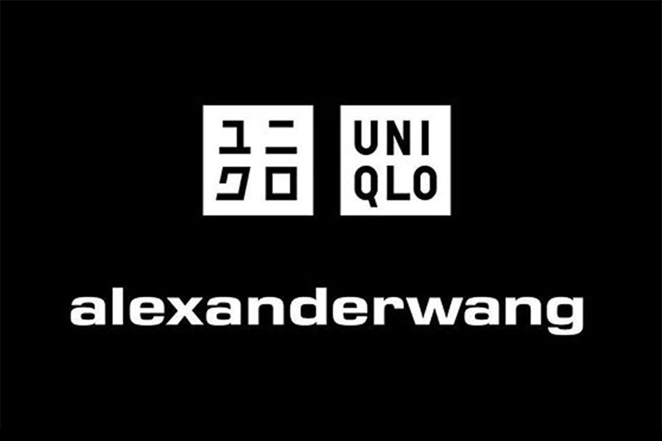 Alexander-wang-uniqlo-inner-wear-collaboration-main