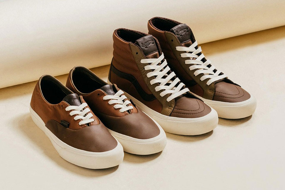premium-leather-vans-vault-new-collection-main
