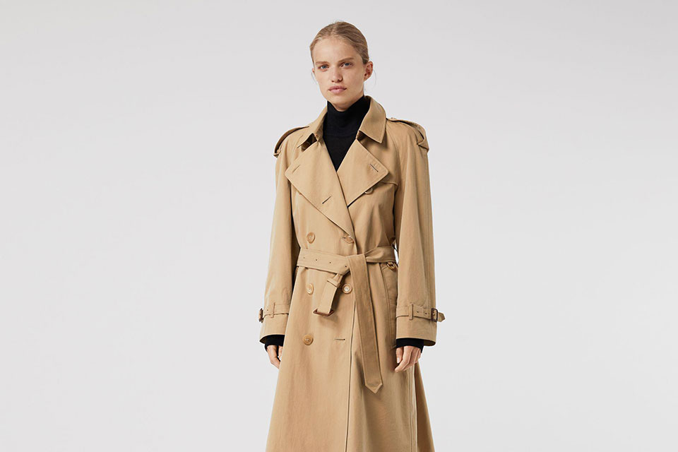 burberry-three-silhouette-trench-coat-main