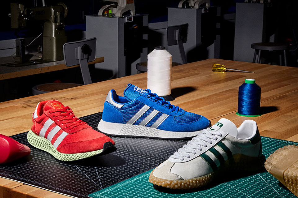 adidas-Originals-never-made-collection-main