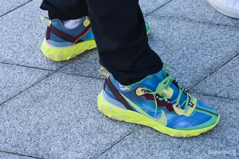 19-ss-sfw-street-sneakers-main