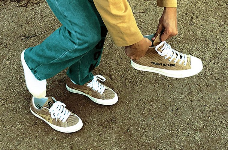 tyler-the-creator-golf-le-fleur-converse-chuck-taylor-70-one-star-main