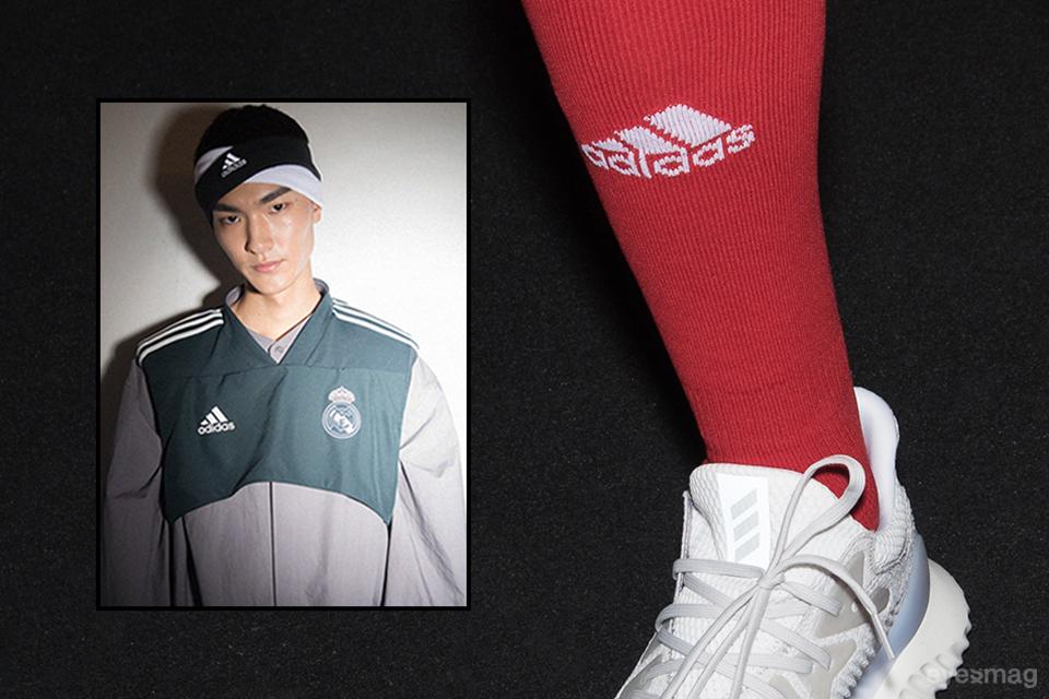 19-ss-seoulfashionweek-adidas-performance-ordinarypeople-main