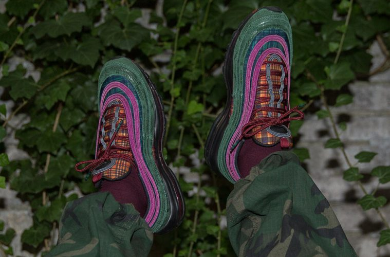 nike-air-max-97-nrg-jacket-pack-main