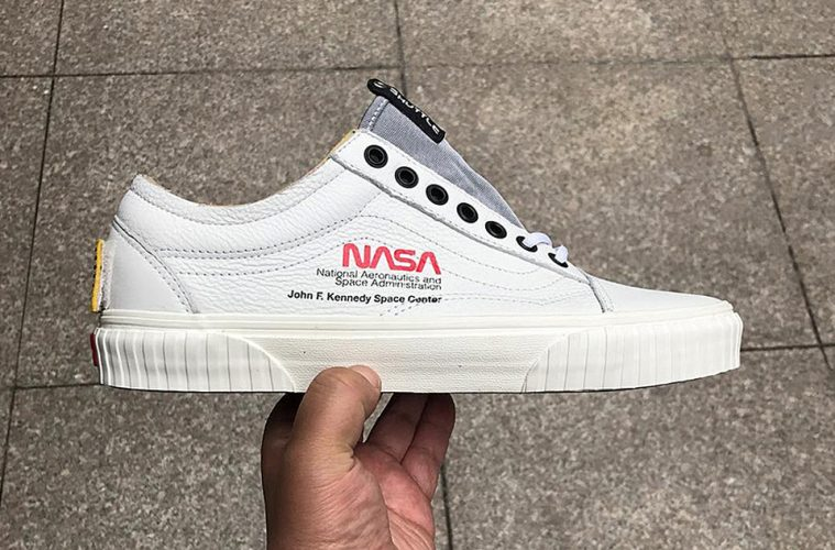 nasa-vans-collab-collection-release-date-drop-main