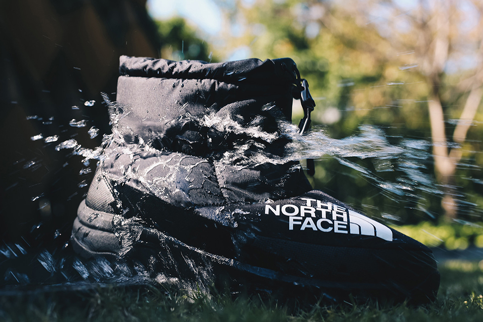 atmos-lab-x-the-north-face-nuptse-down-bootie-main