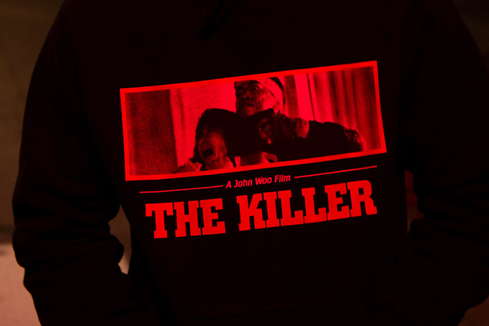 supreme-the-killer-fw18-main