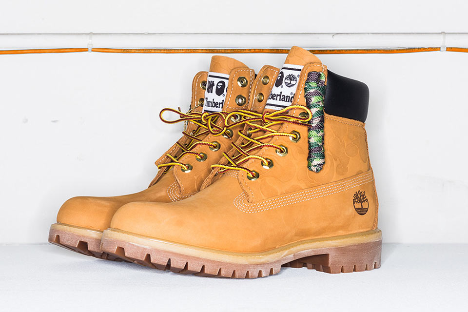 undefeated-bape-timberland-collaboration-main