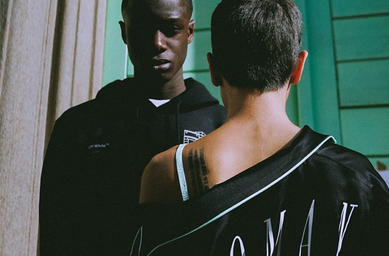 off-white-this-week-collaboration-list-main