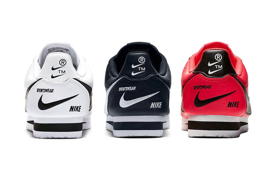 Nike-Cortez-Premium-Red-Orbit-Release-Date-main