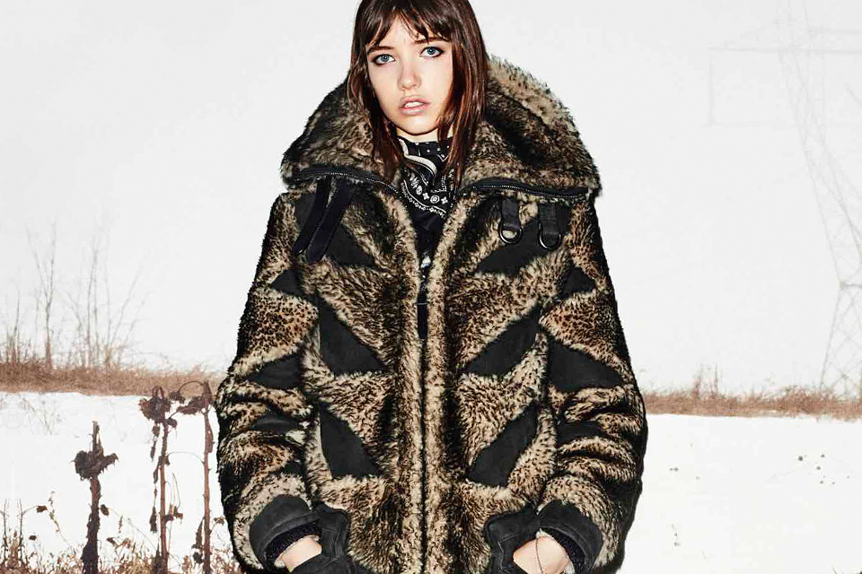 Coach-Began-Fashion-will-stop-using-fur-next-fall