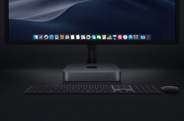 apple-mac-mini-space-gray-6-core-processors-main
