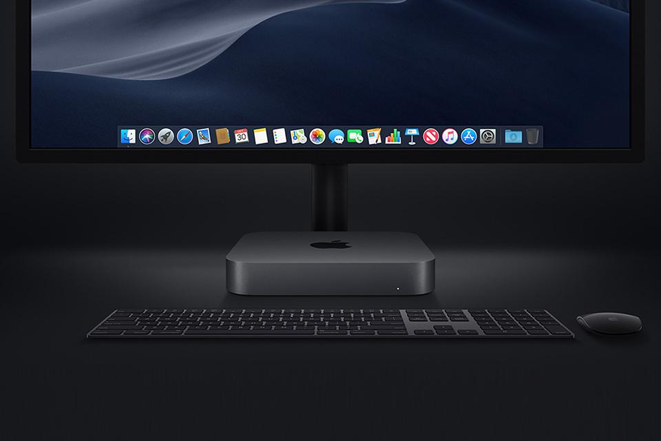 apple-mac-mini-space-gray-6-core-processors-main