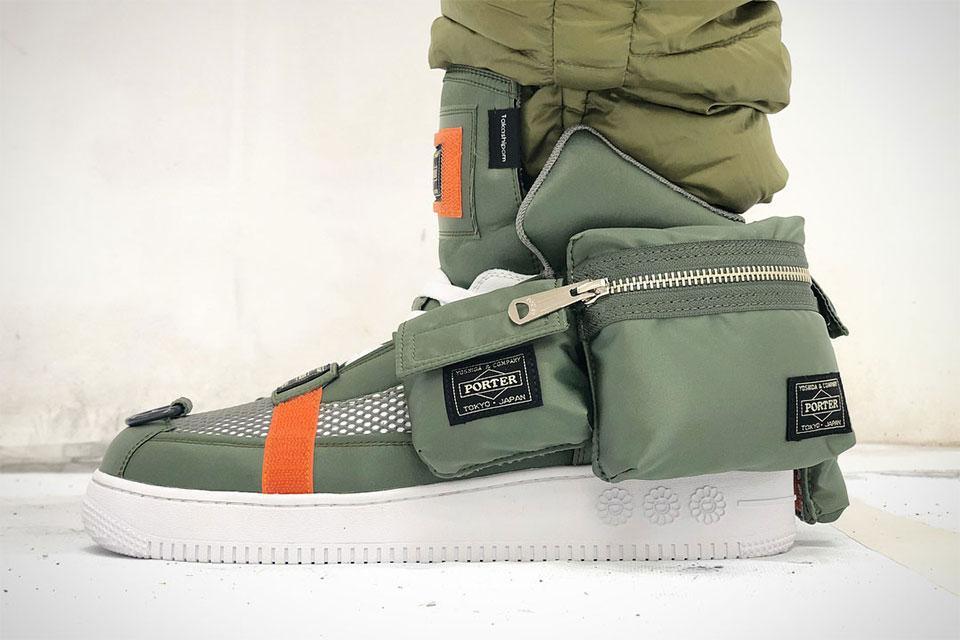 takashi-murakami-porter-sneaker-collaboration-main