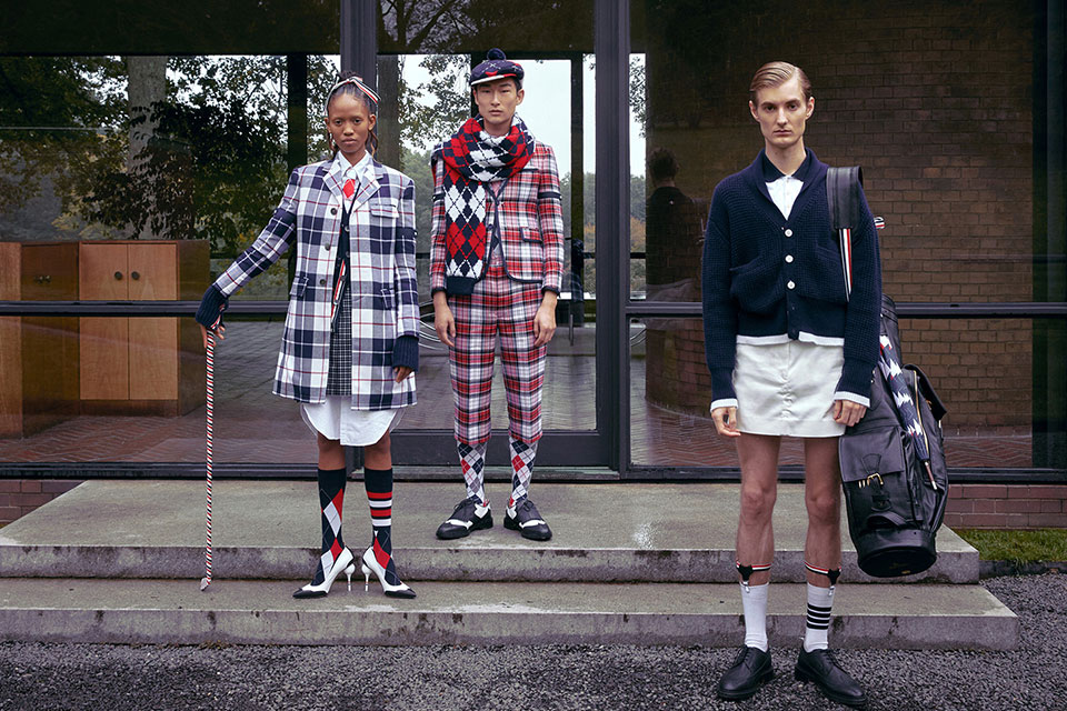 thom-browne-golf-colletion-limited-collection-main