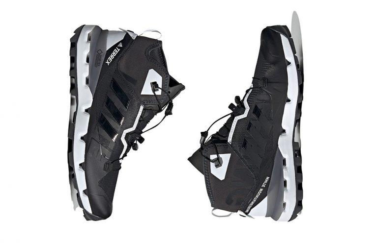 white-mountaineering-x-adidas-terrex-fast-wm-main