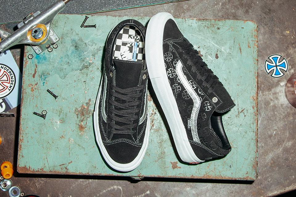 Vans-H18-Pro-Skate-LTD-Independent-011