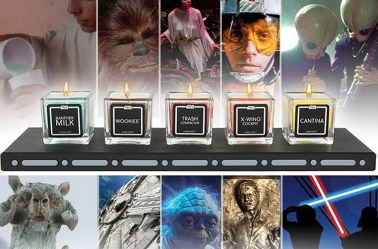 star-wars-original-candle-set-main-01