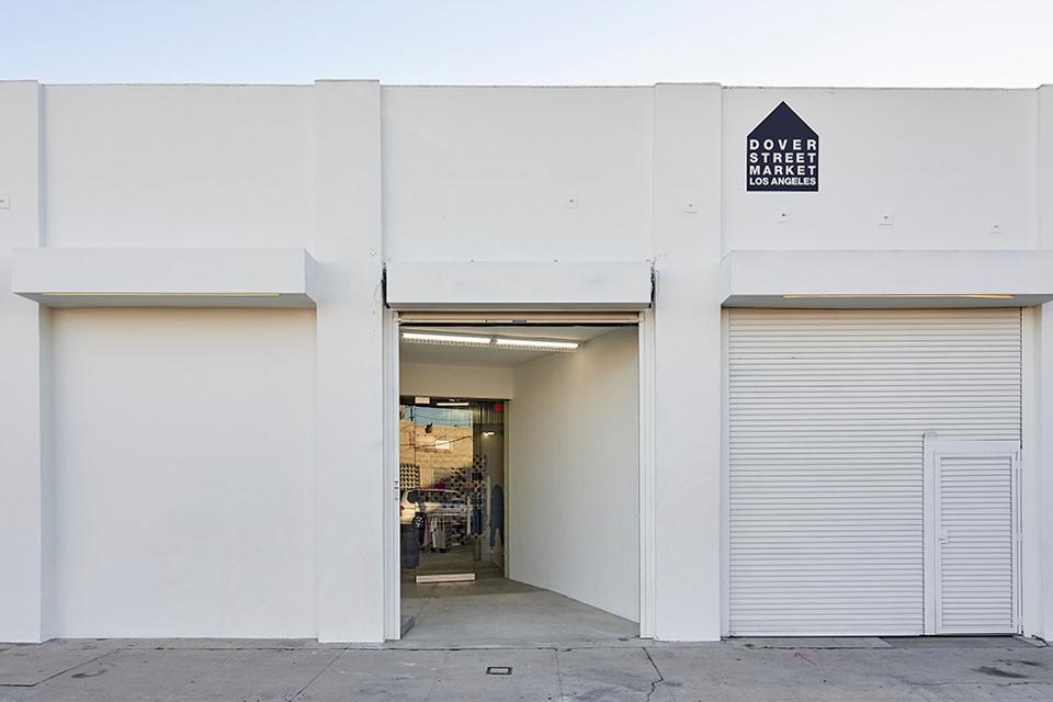 dover-street-market-los-angeles-store-inside-look-01