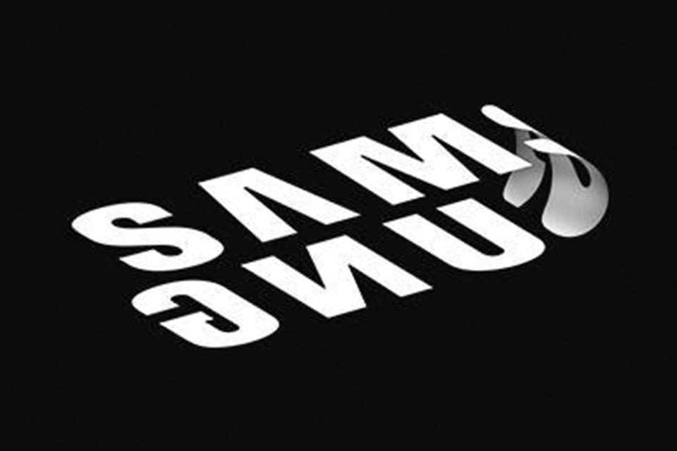 samsung-foldable-phone-main1