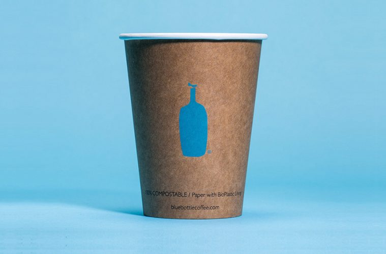 Blue-Bottle-Koreas-first-store-in-Seongsu-dong-in-the-second-quarter-of-next-year-main