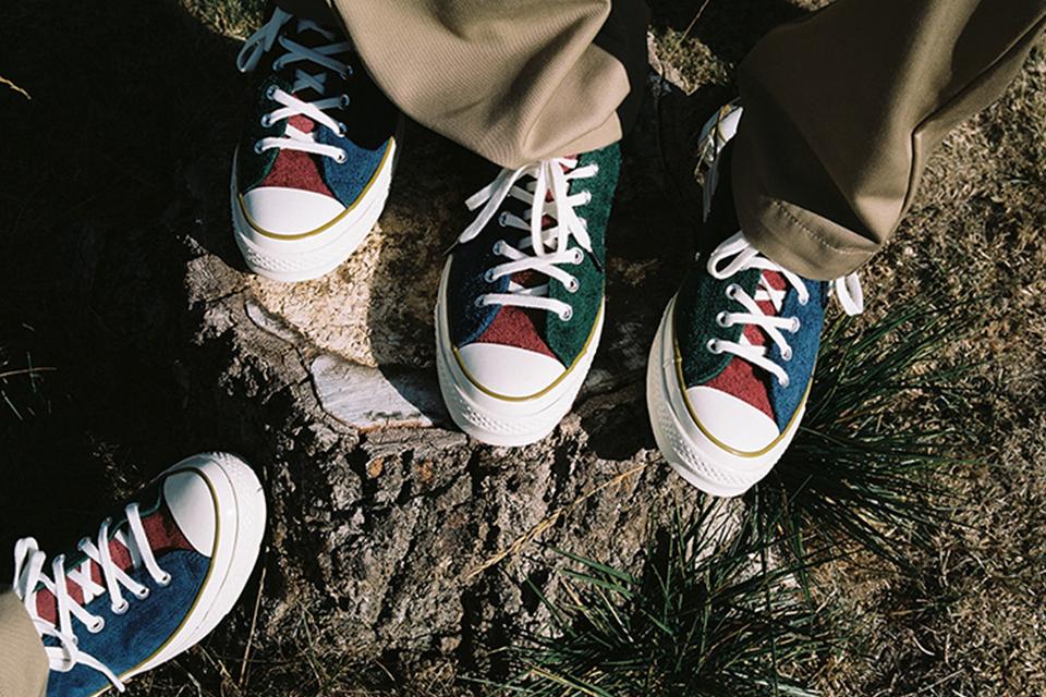 carhartt-wip-converse-chuck-taylor-all-star-main
