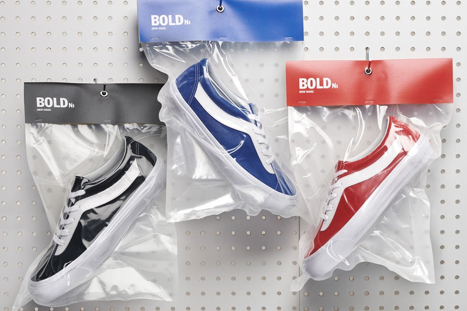 vans-bold-ni-collection-release-01-main