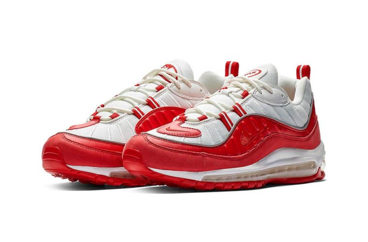 nike-air-max-98-university-red-release-main