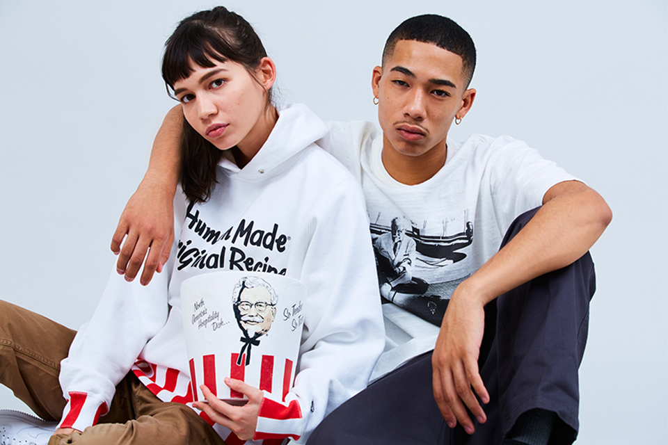 nigo-human-made-kfc-lookbook-main1