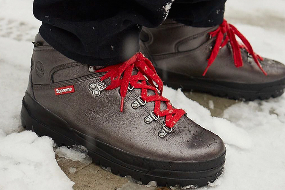supreme-timberland-world-hiker-front-country-boot-main-01