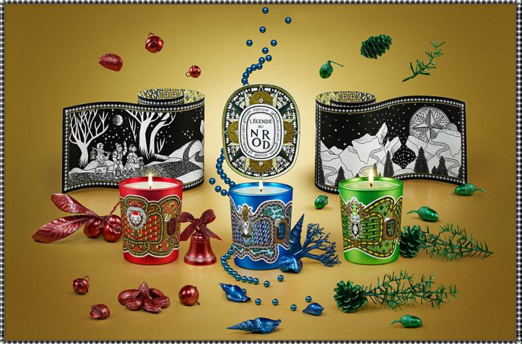 diptyque-2018-holiday-collection-main