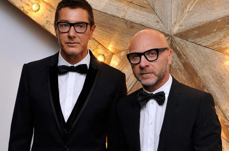 dolce-gabbana-founders-racism-apology-main