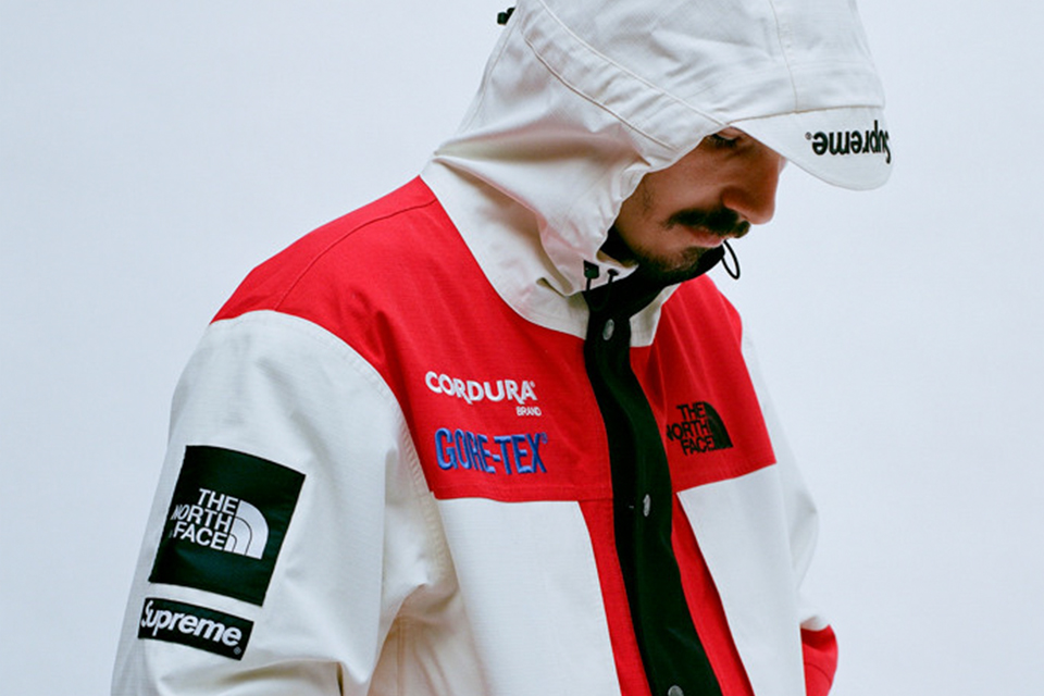 supreme-the-north-face-fall-2018-collection-main