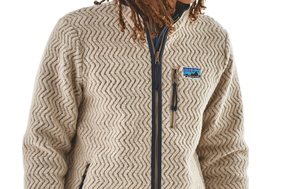 patagonia-Woolie-Fleece-collection-main