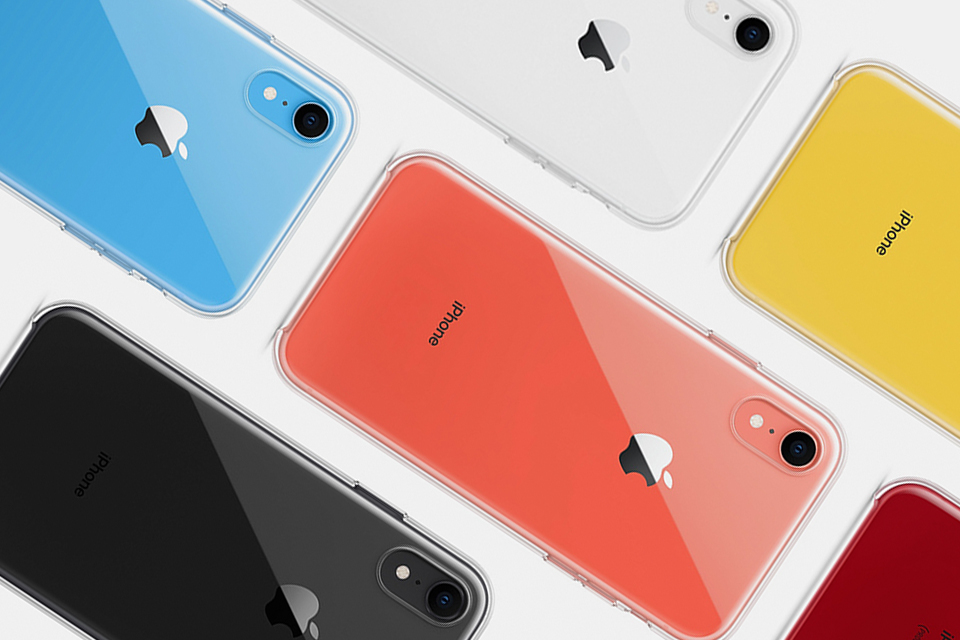 apple-iphone-xr-clear-case-main