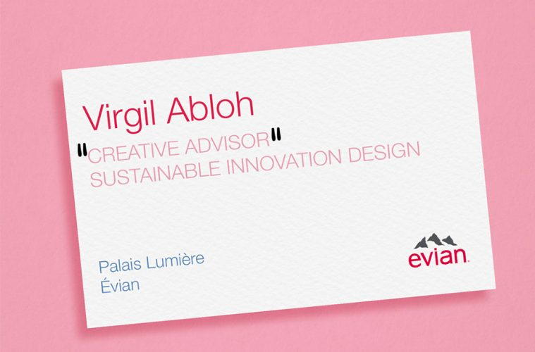 virgil-abloh-evian-collaboration-2019-main