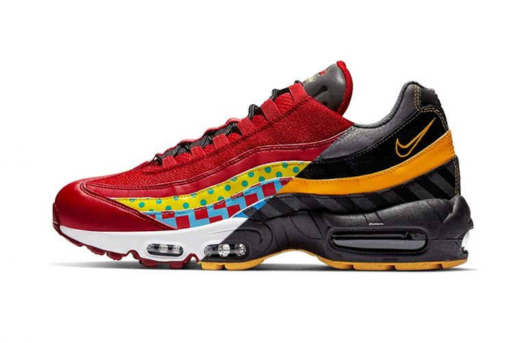 nike-air-max-95-essential-2-main