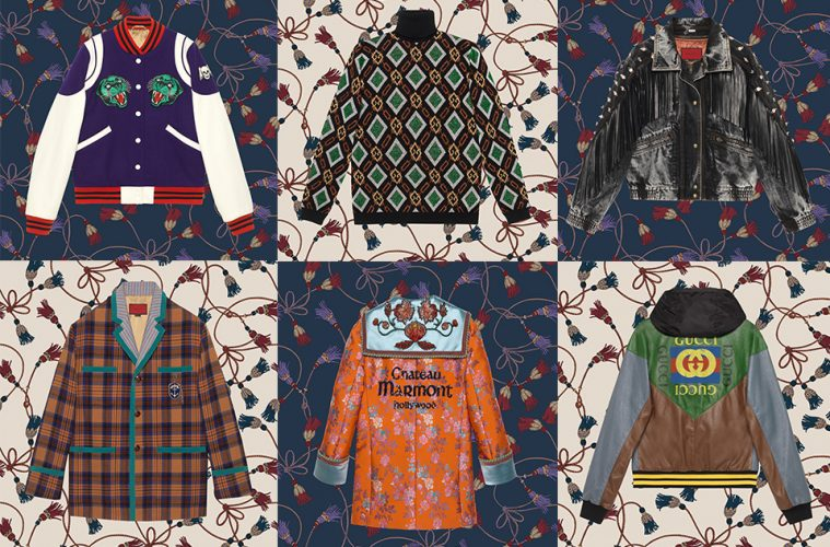 gucci-doverstreetmarket-exclusive-colllection-main