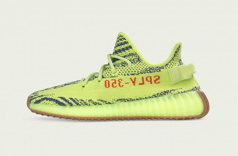 adidas-yeezy-boost-350-v2-semi-frozen-yellow-main