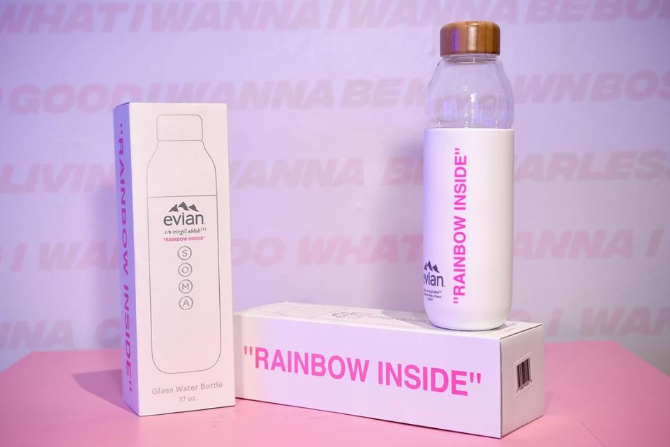 evian-virgil-abloh-soma-refillable-water-bottle-design-main