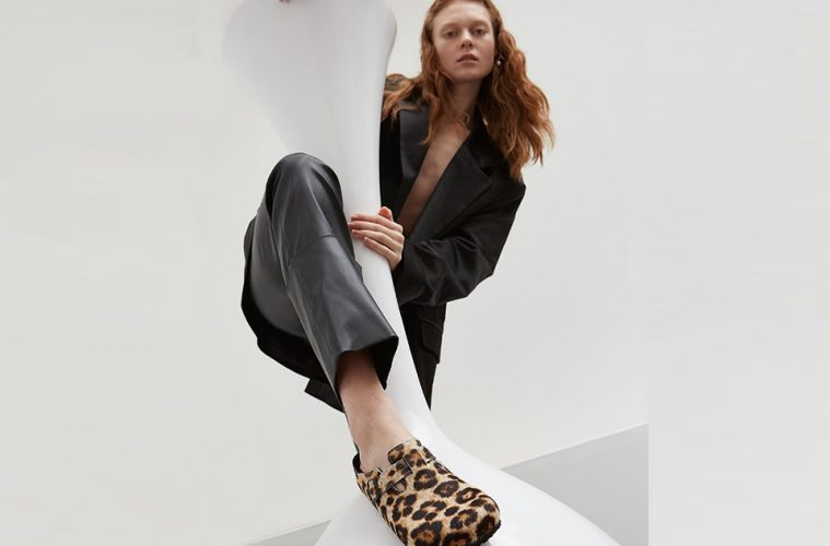 openingceremony-birkenstock-sandal-collection-release-main