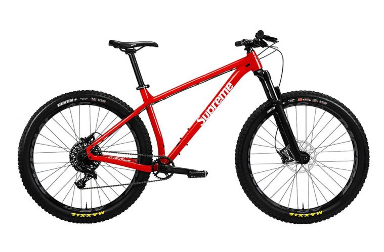 supreme-santa-cruz-chameleon-complete-mountain-bike-main