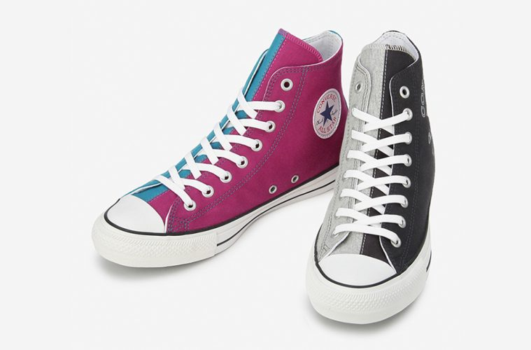 converse-japan-chuck-taylor-all-star-main