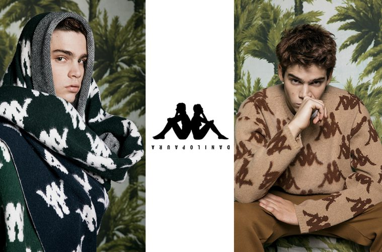 danilo-paura-kappa-fall-winter-2018-main1