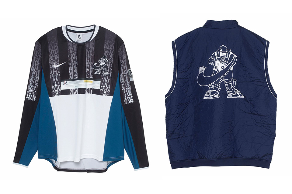 cavempt-nike-collection-release-main