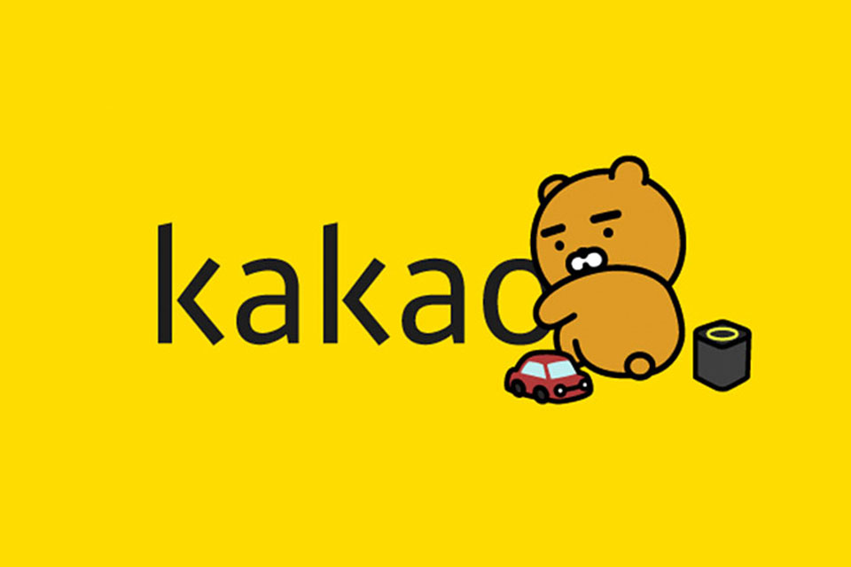 KakaoTalk-introduces-the-Survey-function-to-collect-all-data-exchanged-between-chat-rooms-main