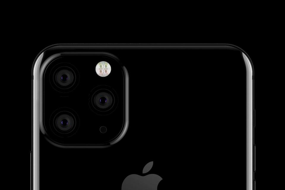apple-leak-redesign-iphone-xi-main