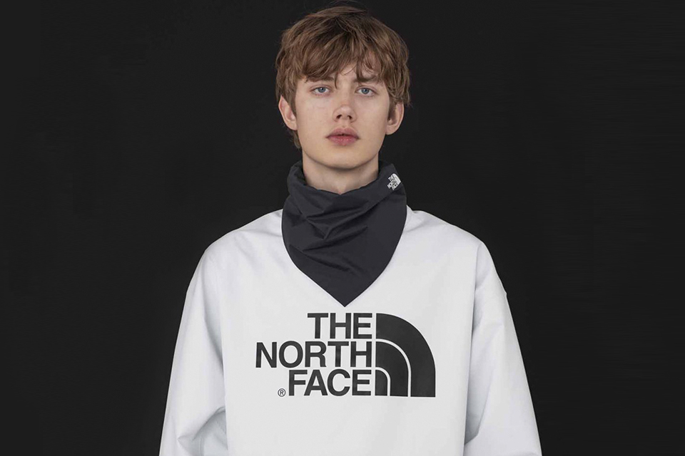 the-north-face-hyke-2019-ss-collection-main1