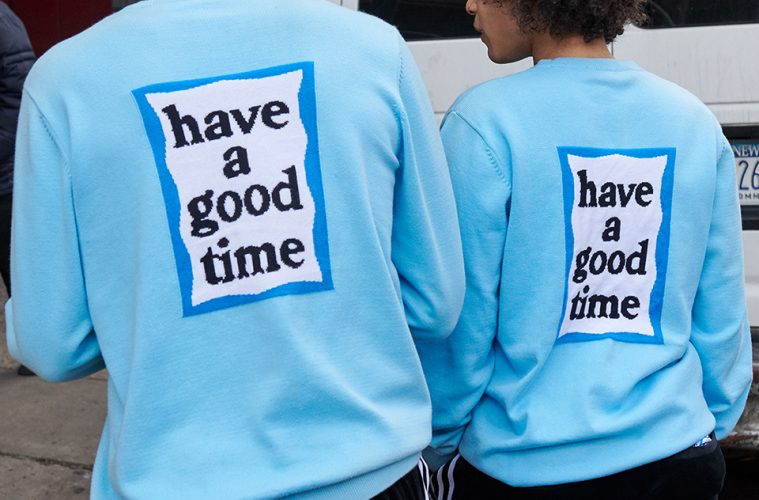 adidas-originals-have-a-good-time-ss19-main