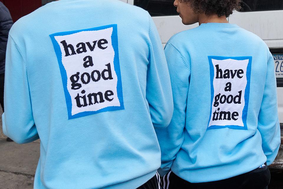 adidas-originals-have-a-good-time-ss19-main